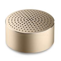 Портативная колонка Mi Bluetooth Speaker Mini (Gold) FXR4039CN
