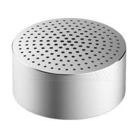 Портативная колонка Mi Bluetooth Speaker Mini (Silver) FXR4040CN