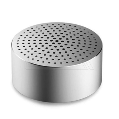 Портативная колонка Mi Bluetooth Speaker Mini (Grey) FXR4038CN